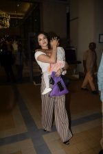 Sunny Leone attend a Birthday Party in Sea Princess Juhu on 18th Jan 2019 (56)_5c4579a79f560.JPG