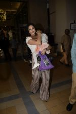 Sunny Leone attend a Birthday Party in Sea Princess Juhu on 18th Jan 2019 (57)_5c4579a92ac72.JPG