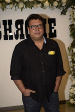 Tigmanshu Dhulia at Badhaai Ho success & Chrome picture_s15th anniversary in andheri on 19th Jan 2019 (100)_5c457baa47111.JPG
