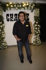 Tigmanshu Dhulia at Badhaai Ho success & Chrome picture_s15th anniversary in andheri on 19th Jan 2019 (101)_5c457baba839e.JPG