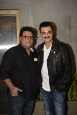 Tigmanshu Dhulia at Badhaai Ho success & Chrome picture_s15th anniversary in andheri on 19th Jan 2019 (102)_5c457bad1d2a9.JPG