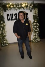 Tigmanshu Dhulia at Badhaai Ho success & Chrome picture_s15th anniversary in andheri on 19th Jan 2019 (98)_5c457ba782a71.JPG