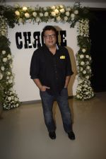 Tigmanshu Dhulia at Badhaai Ho success & Chrome picture_s15th anniversary in andheri on 19th Jan 2019 (99)_5c457ba8e4574.JPG
