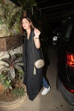Yami Gautam at Uri Screening in Sunny Sound Juhu on 18th Jan 2019 (100)_5c4577cc4501b.JPG