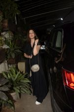 Yami Gautam at Uri Screening in Sunny Sound Juhu on 18th Jan 2019 (105)_5c4577d89949d.JPG