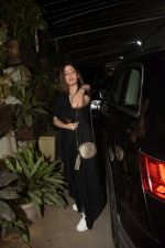 Yami Gautam at Uri Screening in Sunny Sound Juhu on 18th Jan 2019 (106)_5c4577da53508.JPG