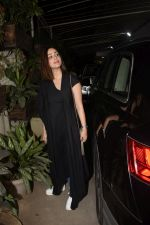 Yami Gautam at Uri Screening in Sunny Sound Juhu on 18th Jan 2019 (111)_5c4577e193af6.JPG