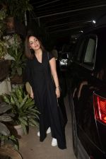 Yami Gautam at Uri Screening in Sunny Sound Juhu on 18th Jan 2019 (113)_5c4577e445a30.JPG