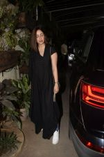 Yami Gautam at Uri Screening in Sunny Sound Juhu on 18th Jan 2019 (114)_5c4577e59c44d.JPG