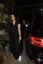 Yami Gautam at Uri Screening in Sunny Sound Juhu on 18th Jan 2019 (115)_5c4577e6ed3a3.JPG
