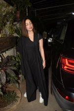 Yami Gautam at Uri Screening in Sunny Sound Juhu on 18th Jan 2019 (116)_5c4577e890bcd.JPG