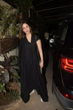 Yami Gautam at Uri Screening in Sunny Sound Juhu on 18th Jan 2019 (117)_5c4577ea17958.JPG