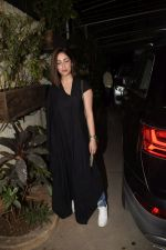 Yami Gautam at Uri Screening in Sunny Sound Juhu on 18th Jan 2019 (118)_5c4577eb5c45c.JPG