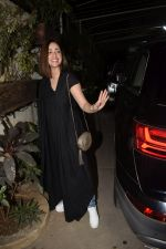 Yami Gautam at Uri Screening in Sunny Sound Juhu on 18th Jan 2019 (126)_5c4577f6704dd.JPG