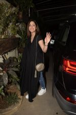 Yami Gautam at Uri Screening in Sunny Sound Juhu on 18th Jan 2019 (128)_5c4577f9323a6.JPG
