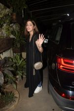 Yami Gautam at Uri Screening in Sunny Sound Juhu on 18th Jan 2019 (129)_5c4577fdead97.JPG