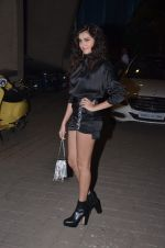 at Punit Malhotra_s Party in Bandra on 20th Jan 2019 (141)_5c46c43fc4299.JPG