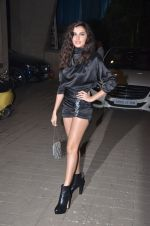 at Punit Malhotra_s Party in Bandra on 20th Jan 2019 (142)_5c46c44199aa3.JPG