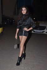 at Punit Malhotra_s Party in Bandra on 20th Jan 2019 (143)_5c46c443648c0.JPG