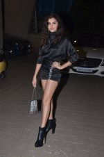 at Punit Malhotra_s Party in Bandra on 20th Jan 2019 (144)_5c46c44638a43.JPG