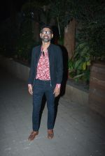 at Punit Malhotra_s Party in Bandra on 20th Jan 2019 (9)_5c46c41008ca8.JPG