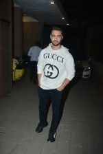 Aayush Sharma at Punit Malhotra_s Party in Bandra on 20th Jan 2019 (118)_5c46c412a4a1f.JPG