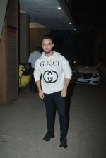 Aayush Sharma at Punit Malhotra_s Party in Bandra on 20th Jan 2019 (119)_5c46c4144ee8e.JPG