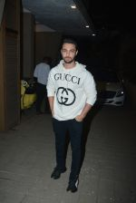 Aayush Sharma at Punit Malhotra_s Party in Bandra on 20th Jan 2019 (120)_5c46c415dc1e0.JPG