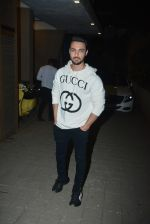 Aayush Sharma at Punit Malhotra_s Party in Bandra on 20th Jan 2019 (121)_5c46c4178fbca.JPG