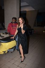 Amrita Arora at Punit Malhotra_s Party in Bandra on 20th Jan 2019 (193)_5c46c4270f260.JPG