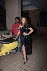 Amrita Arora at Punit Malhotra_s Party in Bandra on 20th Jan 2019 (194)_5c46c428bfe34.JPG