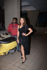 Amrita Arora at Punit Malhotra_s Party in Bandra on 20th Jan 2019 (195)_5c46c42a87844.JPG