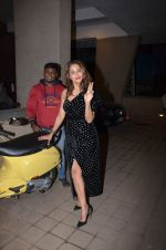 Amrita Arora at Punit Malhotra_s Party in Bandra on 20th Jan 2019 (196)_5c46c42c9333a.JPG