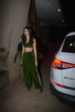 Ananya Pandey at Punit Malhotra_s Party in Bandra on 20th Jan 2019 (44)_5c46c44c385f5.JPG