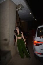 Ananya Pandey at Punit Malhotra_s Party in Bandra on 20th Jan 2019 (47)_5c46c451611f6.JPG