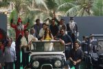 Anil Kapoor, Madhuri Dixit, Ajay Devgan, Arshad Warsi, Indra Kumar, Johnny Lever at the Trailer Launch Of Flim Total Dhamaal on 21st Jan 2019 (45)_5c46c8fc42bca.JPG