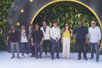 Anil Kapoor, Madhuri Dixit, Ajay Devgan, Arshad Warsi, Indra Kumar, Johnny Lever at the Trailer Launch Of Flim Total Dhamaal on 21st Jan 2019 (50)_5c46c8fe42f15.JPG
