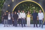 Anil Kapoor, Madhuri Dixit, Ajay Devgan, Arshad Warsi, Indra Kumar, Johnny Lever at the Trailer Launch Of Flim Total Dhamaal on 21st Jan 2019 (51)_5c46c9526fd0c.JPG