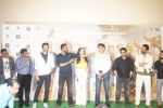 Anil Kapoor, Madhuri Dixit, Ajay Devgan, Arshad Warsi, Indra Kumar, Johnny Lever at the Trailer Launch Of Flim Total Dhamaal on 21st Jan 2019 (57)_5c46c9580768f.JPG