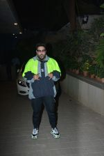 Badshah  at Punit Malhotra_s Party in Bandra on 20th Jan 2019 (92)_5c46c48d74e6c.JPG