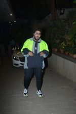 Badshah  at Punit Malhotra_s Party in Bandra on 20th Jan 2019 (93)_5c46c48f2d56e.JPG