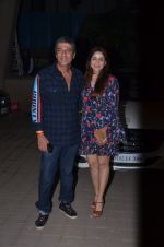 Chunky Pandey at Punit Malhotra_s Party in Bandra on 20th Jan 2019 (1)_5c46c4a02a18b.JPG
