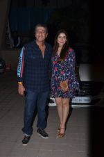 Chunky Pandey at Punit Malhotra_s Party in Bandra on 20th Jan 2019 (215)_5c46c4a1d5a37.JPG