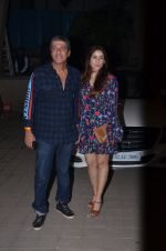 Chunky Pandey at Punit Malhotra_s Party in Bandra on 20th Jan 2019 (216)_5c46c4a3859bc.JPG