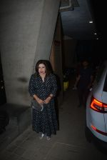 Farah Khan at Punit Malhotra_s Party in Bandra on 20th Jan 2019 (51)_5c46c4d875f4d.JPG