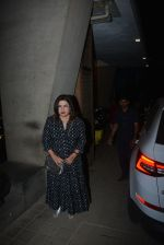 Farah Khan at Punit Malhotra_s Party in Bandra on 20th Jan 2019 (52)_5c46c4da1412b.JPG
