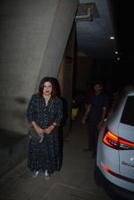 Farah Khan at Punit Malhotra_s Party in Bandra on 20th Jan 2019 (54)_5c46c4dd6c36a.JPG