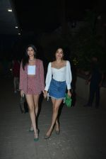 Janhvi Kapoor, Khushi Kapoor at Punit Malhotra_s Party in Bandra on 20th Jan 2019 (114)_5c46c4f8c6321.JPG