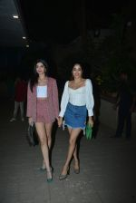 Janhvi Kapoor, Khushi Kapoor at Punit Malhotra_s Party in Bandra on 20th Jan 2019 (118)_5c46c4fc1a708.JPG