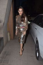 Malaika Arora at Punit Malhotra_s Party in Bandra on 20th Jan 2019 (159)_5c46c5592f799.JPG